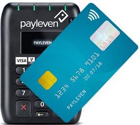 Accepteer_pinbetalingen_met_de_mobiele_pinautomaat___payleven 2