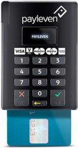 Accepteer_pinbetalingen_met_de_mobiele_pinautomaat___payleven 3