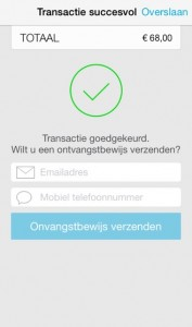 Mobiele_kaartbetaling_met_iPhone__iPad_en_Android 2