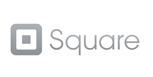 Square mobiel betaalsysteem