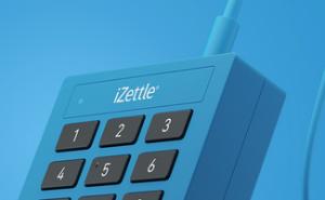 Veilge_pin-_en_creditcardbetalingen_accepteren___iZettle